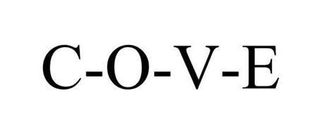 C-O-V-E