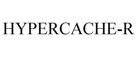 HYPERCACHE-R