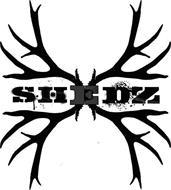SHEDZ