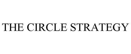 THE CIRCLE STRATEGY