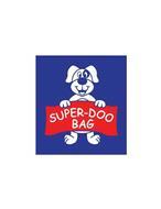 SUPER-DOO BAG