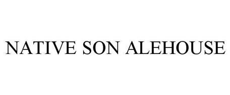 NATIVE SON ALEHOUSE