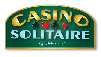 CASINO SOLITAIRE BY SOLITAIRUS