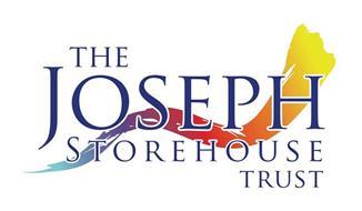THE JOSEPH STOREHOUSE TRUST