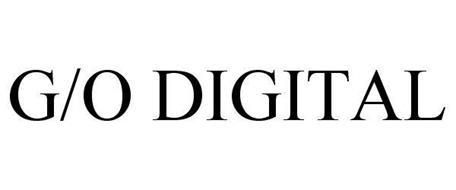 G/O DIGITAL