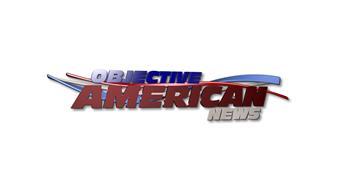 OBJECTIVE AMERICAN NEWS