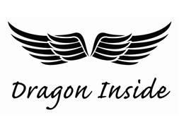 DRAGON INSIDE