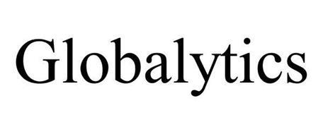 GLOBALYTICS