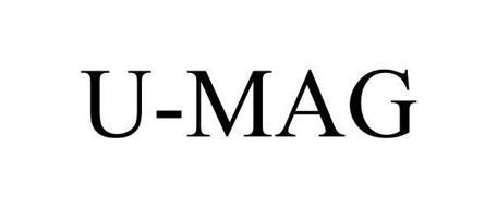 U-MAG