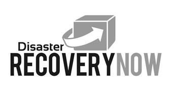 DISASTER RECOVERYNOW