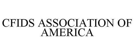 CFIDS ASSOCIATION OF AMERICA