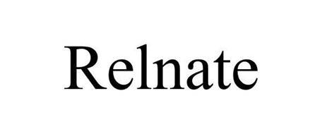 RELNATE