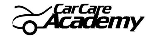 CAR CARE ACADEMY