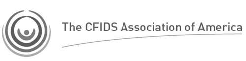 THE CFIDS ASSOCIATION OF AMERICA