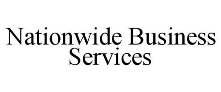 NATIONWIDE BUSINESS SERVICES