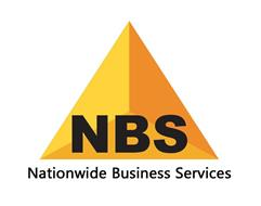 NBS NATIONWIDE BUSINESS SERVICES