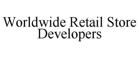 WORLDWIDE RETAIL STORE DEVELOPERS