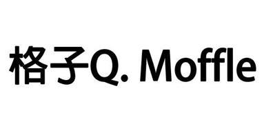 Q. MOFFLE
