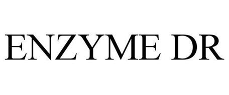 ENZYME DR