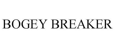 BOGEY BREAKER