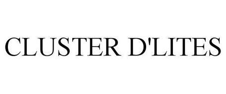 CLUSTER D'LITES