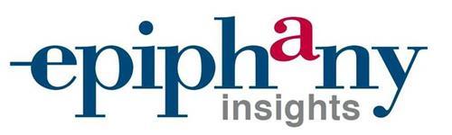 EPIPHANY INSIGHTS