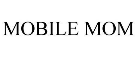 MOBILE MOM