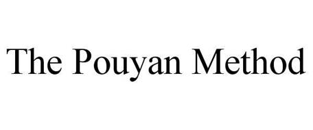THE POUYAN METHOD