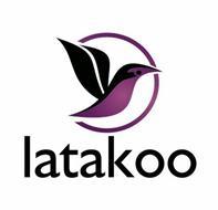 LATAKOO