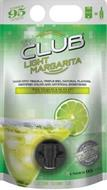THE CLUB LIGHT MARGARITA THE TEQUILA IS IN IT! AND OTHER FINE SPIRITS