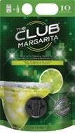 THE CLUB MARGARITA THE TEQUILA IS IN IT! AND OTHER FINE SPIRITS