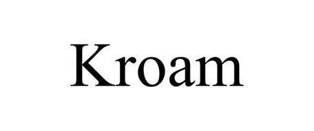 KROAM