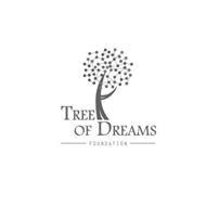 TREE OF DREAMS FOUNDATION