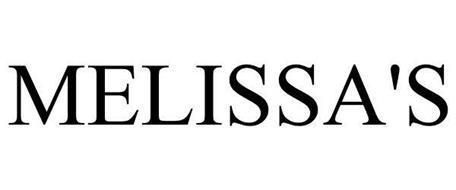 MELISSA'S