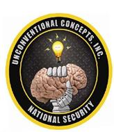 UNCONVENTIONAL CONCEPTS, INC. NATIONAL SECURITY