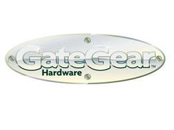 GATEGEAR HARDWARE