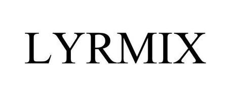 LYRMIX