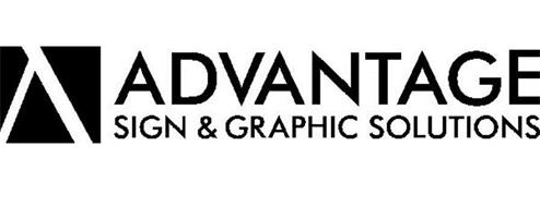 ADVANTAGE SIGN & GRAPHIC SOLUTIONS
