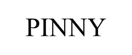 PINNY'S
