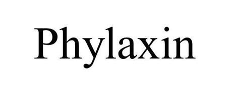 PHYLAXIN