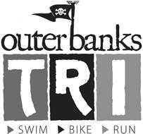 OUTER BANKS TRI SWIM BIKE RUN
