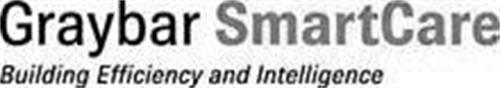 GRAYBAR SMARTCARE BUILDING EFFICIENCY AND INTELLIGENCE