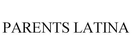 PARENTS LATINA