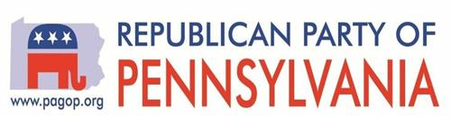 WWW.PAGOP.ORG REPUBLICAN PARTY OF PENNSYLVANIA
