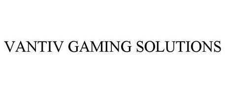 VANTIV GAMING SOLUTIONS