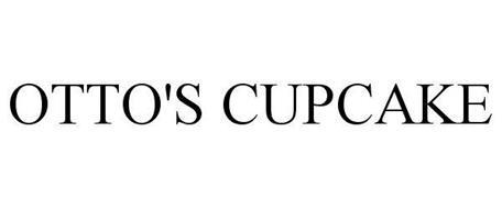 OTTO'S CUPCAKE