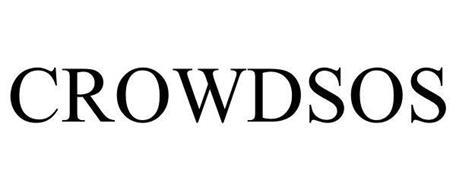 CROWDSOS