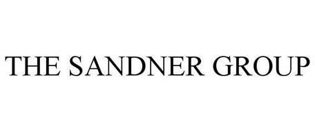 THE SANDNER GROUP