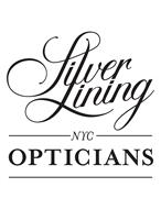 SILVER LINING NYC OPTICIANS