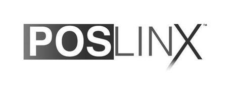 POSLINX